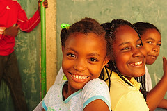 HTI-Port au Prince-1010-318-v1 (anthonyasael) Tags: school girls boy portrait black boys girl smile smiling horizontal america children happy haiti child mr happiness portraiture caribbean schoolchildren amusing schoolchild hti modelrelease portauprince girlsonly caribbeanislands modelreleased petionville anthonyasael portofprince