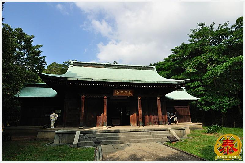 桃園神社 A (14)