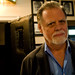 director Taylor Hackford (Love Ranch)