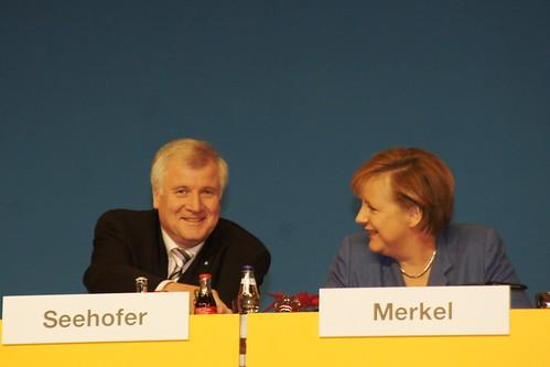CDU BPT3 (34)