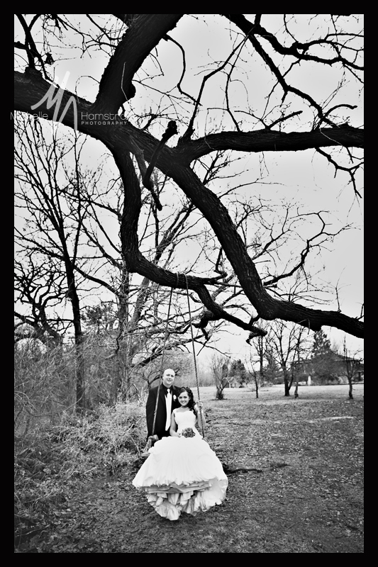 Ryan & Melinda 1 web