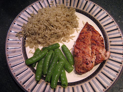 sugar_snap_peas_dinner