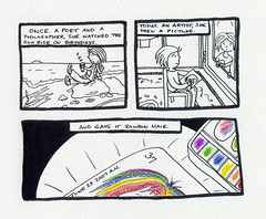 2007-JUNE-23-COMIC-rainbowhair