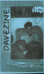Davezine 7 resize