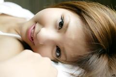 長崎莉奈 画像40