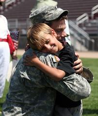 National Guard Homecoming (16)