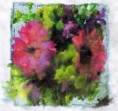 Inkjetflowers