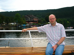 IMG_2926 (-= ph@Zer.be =-) Tags: titisee forêtnoire