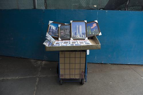 20070911_NY_WTC_1_1_souvenirs_web.jpg