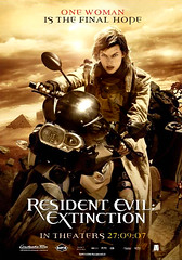 residentevil3_8
