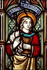 St John (Simon_K) Tags: church norfolk churches eastanglia beighton norfolkchurches 070908 bikerideday2007 wwwnorfolkchurchescouk