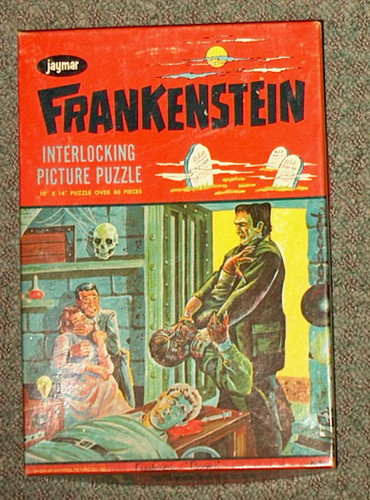monster_frankenstein_puzzle