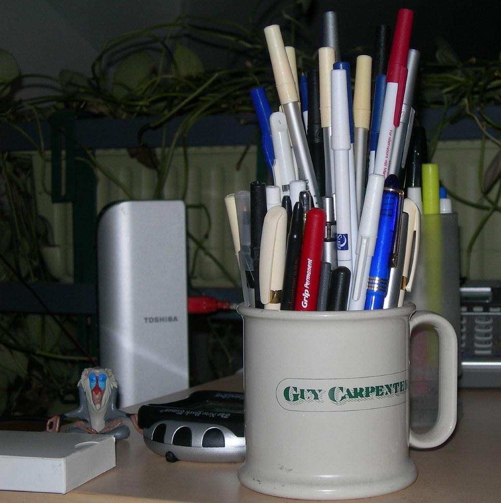 2007-09-16 Pens (1)a