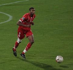 VAFC - Monaco