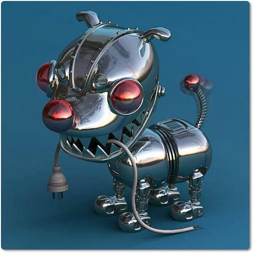 「衝山小」可不可以拜託想清楚,牠是生命不是玩具...沒想清楚的愛,20100622