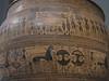 IMG_1128 (cwinterich) Tags: themetropolitanmuseumofart greekandromangalleries