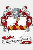 McCorquodale