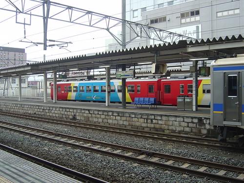 DSC02413