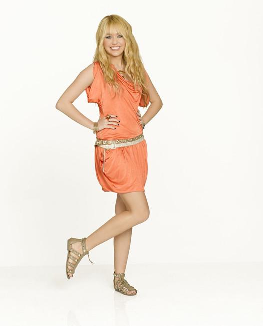 Hannah-Montana-11