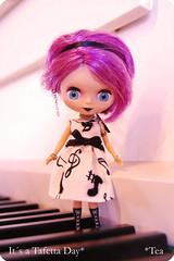 *Petit Piano