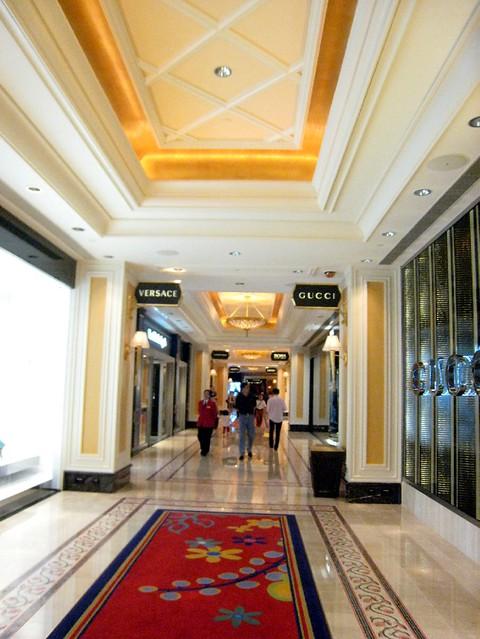 Macau Day 1 (36)