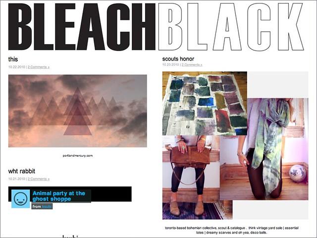 http://www.bleachblack.com/?p=12609