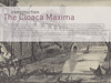 Cloaca_Maxima_Page_06