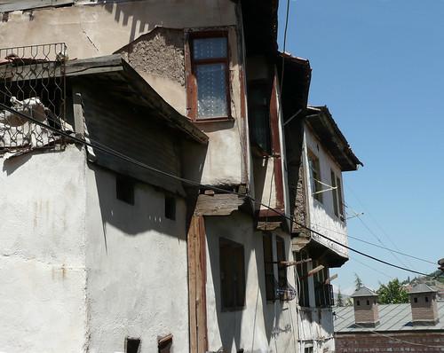 tokat maisons 05