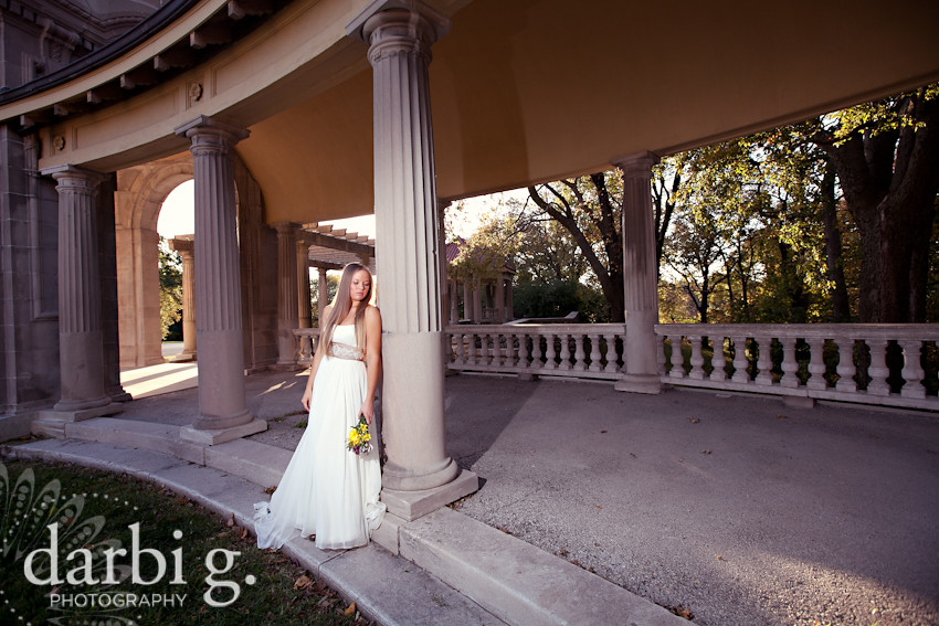 blog-Kansas City wedding photographer-DarbiGPhotography-AndreaEB-366-Edit