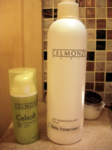 Celmonze Genetique facial (6)