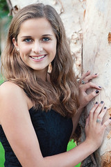 2131ahz (scoopsafav) Tags: portrait girl beauty kids portraits outdoors happy kid outdoor teen leighduenasphotography