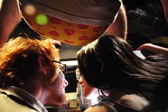 Photocopy Romance (photocopyromance) Tags: photo films romance photocopy copy neverhide