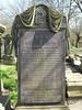 Rem 97 (Philip Snow) Tags: grave william protestant murphy