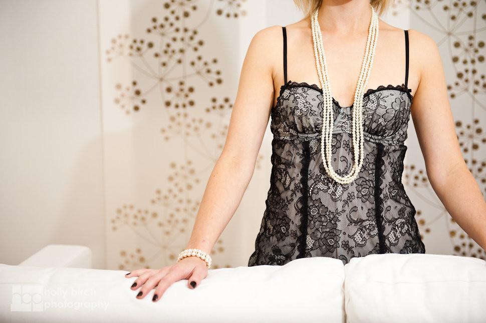 Miss J Boudoir | Urbana & Champaign boudoir photographer