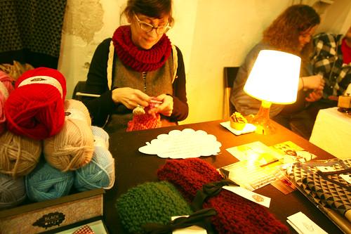 3r Festivalet Christmas edition