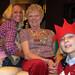 Christmas Eve 2010-12-24 - 03