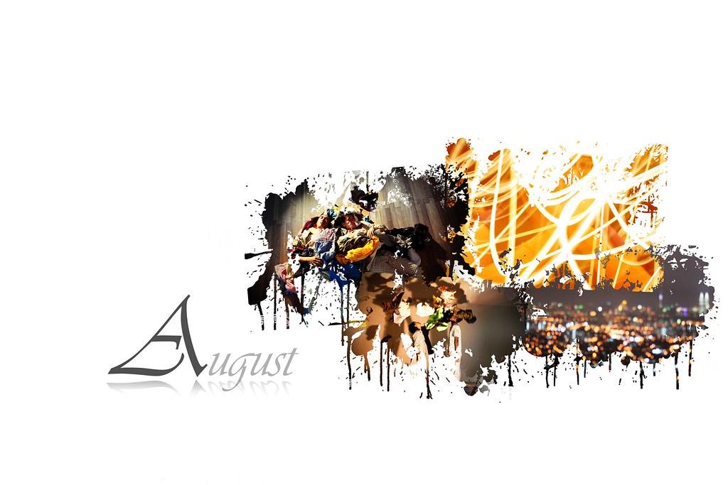 aug2010