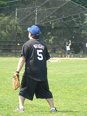 base ball à central park.jpg