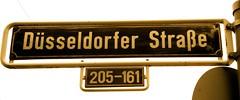 Dsseldorfer Strasse (Dss) Tags: canon dusseldorf oberkassel dusseldorfer