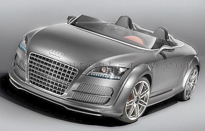 audi tt blogspotcom. auto: Audi TT ClubSport