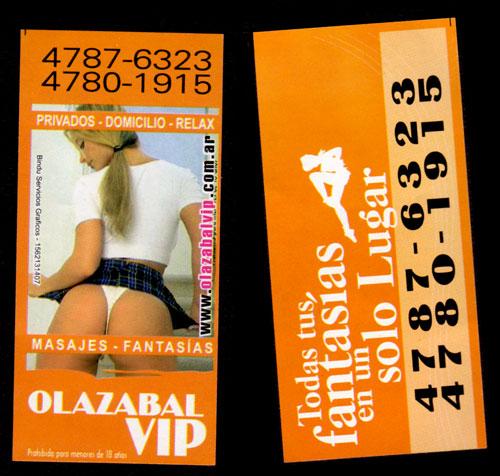 Olazabal-VIP