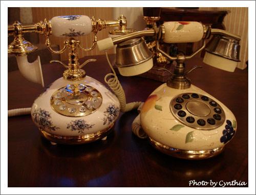 大峰家具-電話1