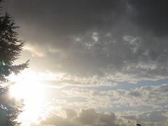 sky 27/06 1