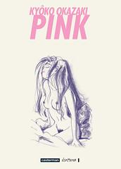 pink-portada