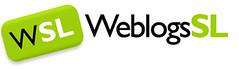 weblogs_sl