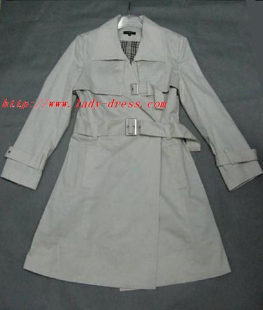 38-BURBERRYS M L478 by womens clothes online album