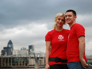 red_wordpress_tshirt