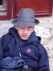 IMAG1141 (KSA Ter-Straeten) Tags: slovenia bohinj triglav bergkamp aspiranten zomerkamp sloveni ksaterstraeten