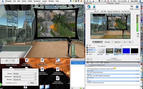 Animatrix Film Completo Download Film S For Ipad