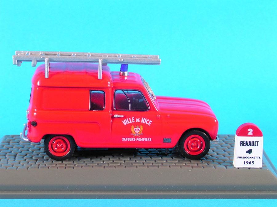 R4_F6_Pompiers-3
